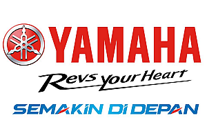 logo-revs-your-heart-semakin-di-depan-item-21